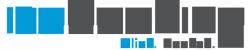logo_isobooking